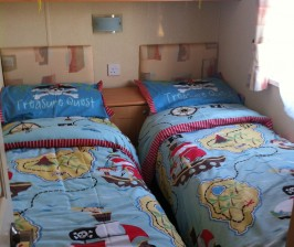 the_leah_wilby_foundation_boy_bedroom